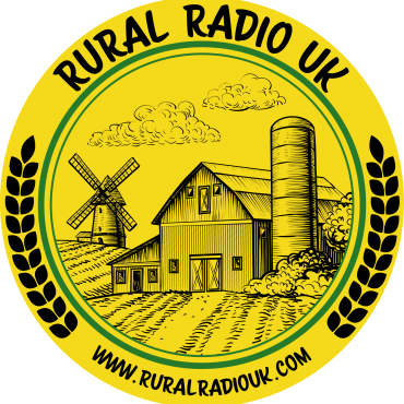 Rural Radio UK